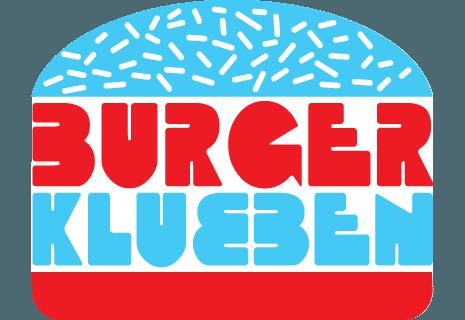Burgerklubben Nørrebro-avatar