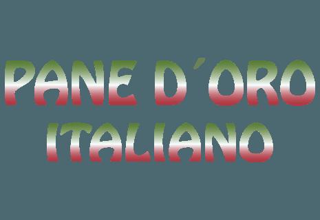 Pane D'oro Italiano-avatar
