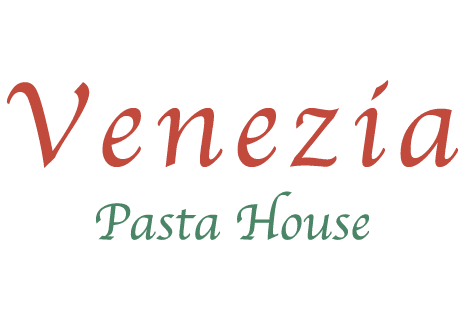 Venezia Pasta House