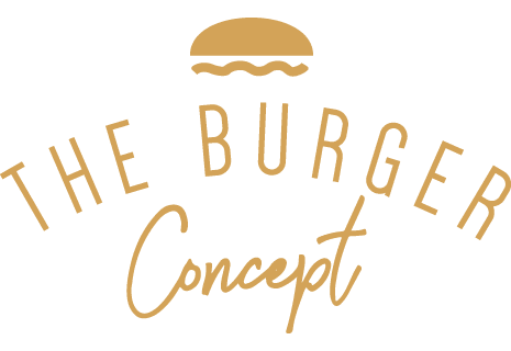 The Burger Concept-avatar