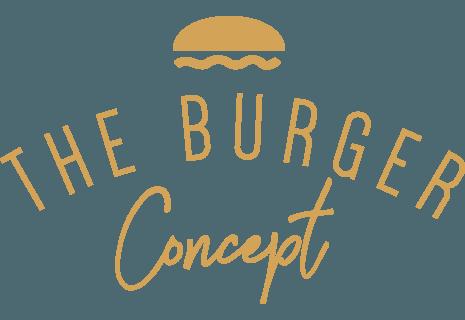 The Burger Concept-avatar