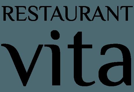 Restaurant Vita