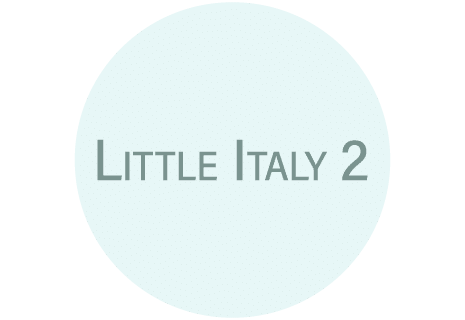 Little Italy 2-avatar