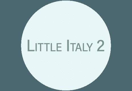 Little Italy 2