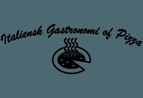Leo's Pizza Italiensk Gastronomi