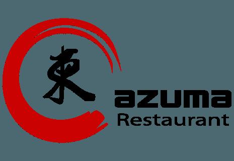 Azuma Restaurant