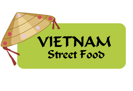 Vietnam Street Food-avatar