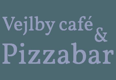 Vejlby Pizzabar-avatar