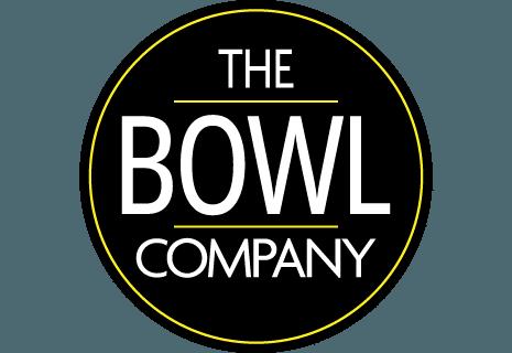 The Bowl Company-avatar