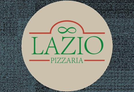 Lazio Pizzeria