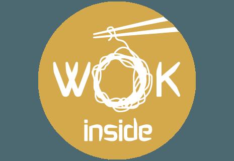 Wok Inside