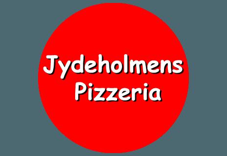 Jydeholmens Pizzeria