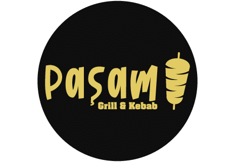 Pasam Grill & Kebab-avatar