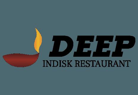 Deep Indisk Restaurant-avatar