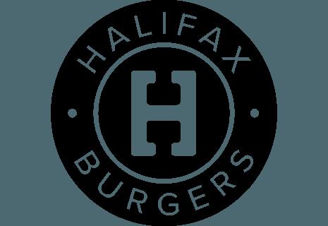 Halifax levering og take away