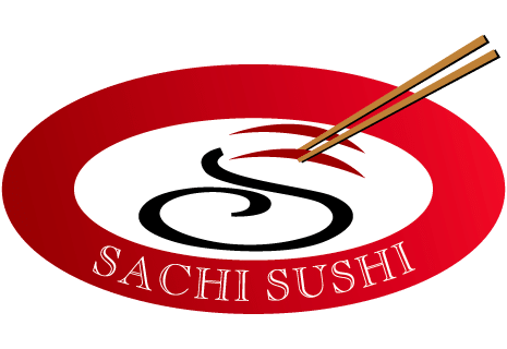 Sachi Sushi Borgergade