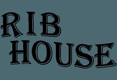 Rib House - Roskilde-avatar