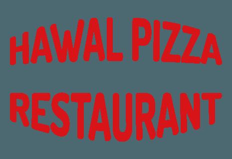 Hawal Restaurant og Pizzaria