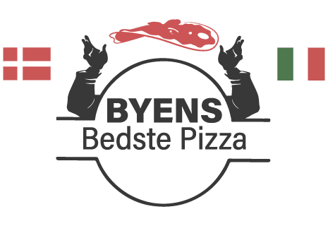 Byens Bedste Pizza & Grillbar-avatar