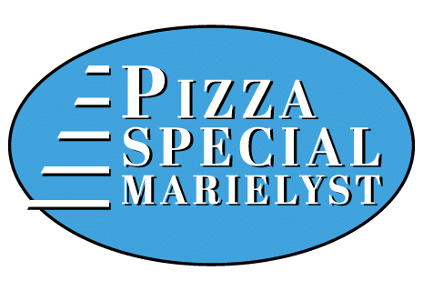 Pizza Special Marielyst