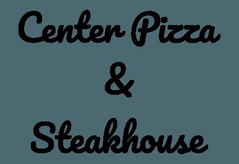 Center Pizza & Steakhouse