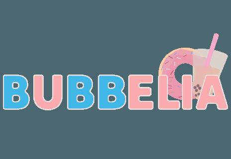 Bubbelia