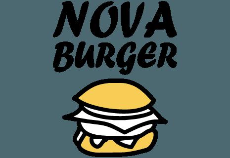 Nova Burger, Grill og Pizza