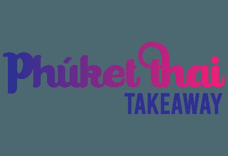 Phúket thai takeaway