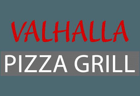 Valhalla Pizza Grill-avatar