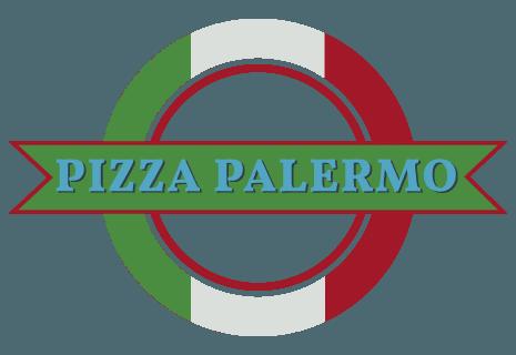 Palermo Pizza-avatar