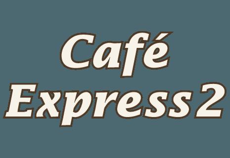 Cafe Express 2-avatar