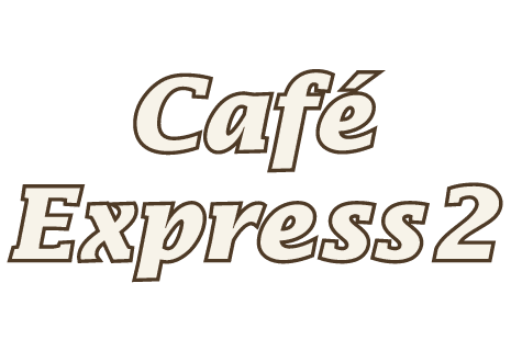 Cafe Express 2