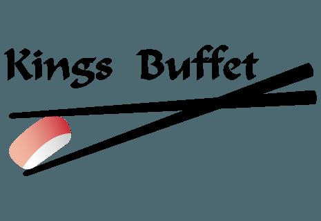King's Sushi og Kinesisk Mad