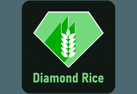 Diamond Rice-avatar