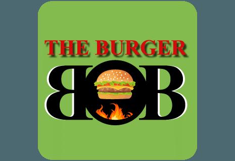 The Burger Bob-avatar