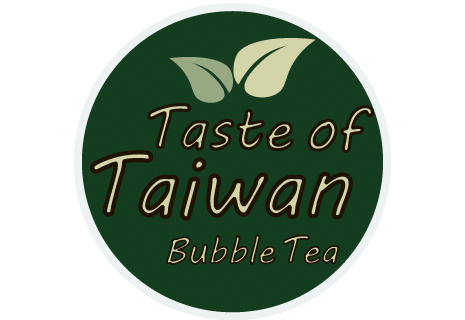 Taste of Taiwan Bubble Tea - Nørrebro