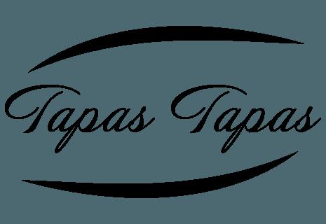 Tapas Tapas - Aarhus