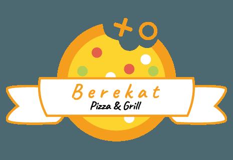 Bereket Pizza & Grill