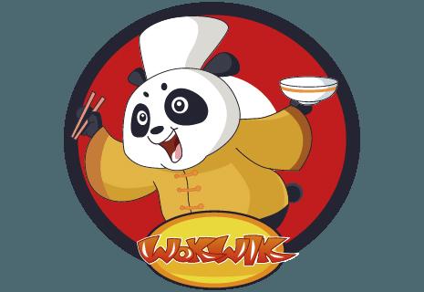 Restaurant Wokwik