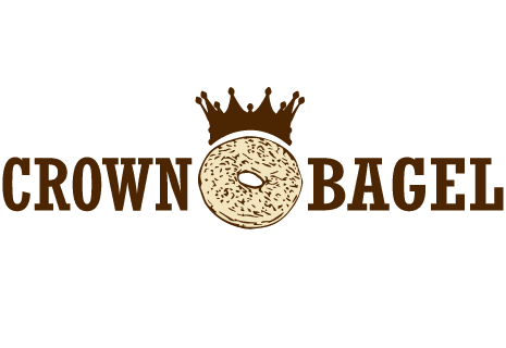 Crown Bagel