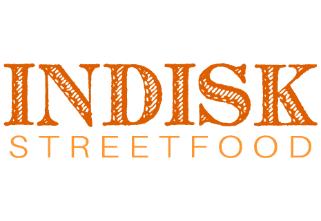 Indisk Streetfood-avatar
