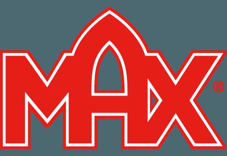 MAX Premium Burgers levering og take away