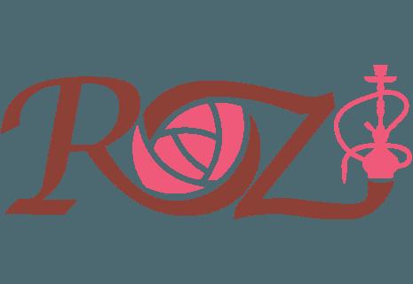 Roz Cafe & Restaurant-avatar