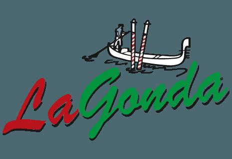 La Gonda-avatar