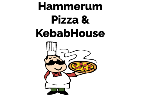 Hammerum Pizza Kebabhouse-avatar