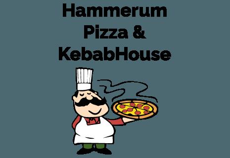Hammerum Pizza Kebabhouse