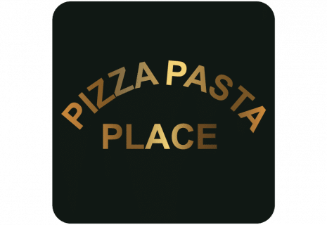 Pizza Pasta Place-avatar