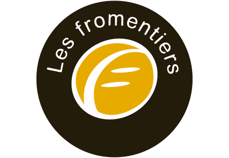 Les Fromentiers Montpellier
