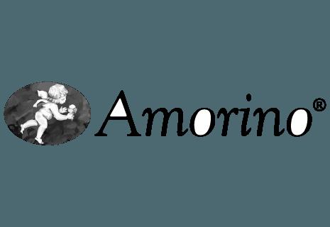 Amorino Montpellier Loge