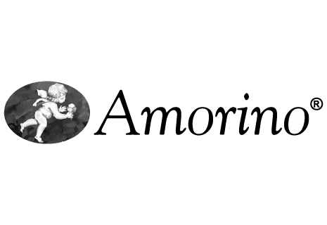 Amorino Montpellier Loge-avatar